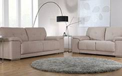 Different Sofas The Definitive Sofa Buying Guide Furniture Choice