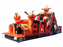 Inflatable Halloween Decorations Cheap Inflatable Halloween Decorations For Sale Uk Fun Kids