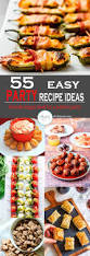 best 25 finger food catering ideas on pinterest room