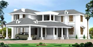 small colonial house plans luxury colonial house plans makushina