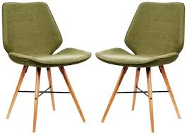 Modern Dining Chairs Australia Dining Chairs Scandinavian Dining Chairs Australia Scandinavian
