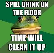 Bachelor Frog Memes - foul bachelor frog know your meme