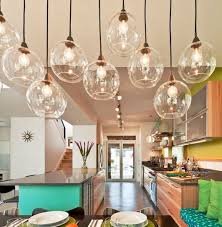 hanging lights kitchen amazing best 25 kitchen pendant lighting ideas on pinterest for