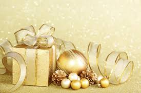 gold christmas background gallery yopriceville high quality