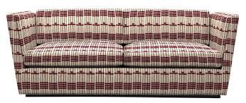 canapé schwartz frey furnishing fabrics interior fabrics