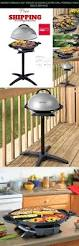 Outdoor Electric Grill Build Electric Smoker Like Thisbest Outdoor Smokers Grills Home