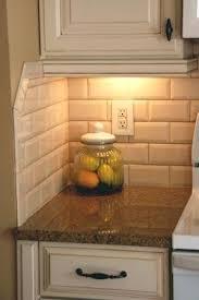 kitchen with subway tile backsplash subway tile backsplash pictures flaviacadime com