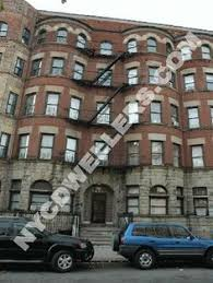 1 bedroom apartments in harlem 1 bedroom rental at w 138th harlem posted by joie coelho on 07 08