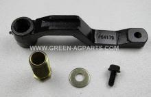 Kinze Planter Parts by Planter U0026 Grain Drill Parts Ningbo Greenly Machinery Co Ltd