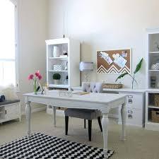Girly Desk Chairs Uk Shabby Chic Office U2013 Realtimerace Com