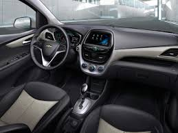 opel astra interior 2017 new 2017 chevrolet spark price photos reviews safety ratings