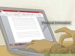 statistics essay ghostwriters site popular curriculum vitae editor