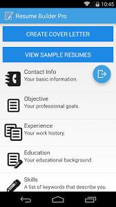 Free Resume Maker Software Free Resume Maker Software Cbshow Co