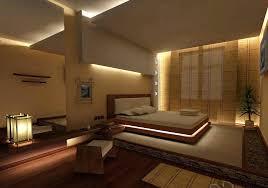 Living Room Furniture Australia Japanese Inspired Furniture Inspired Bedroom Bedroom Decor