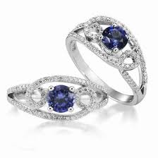 galaxy co wedding rings 195 best wedding rings images on rings jewelry and