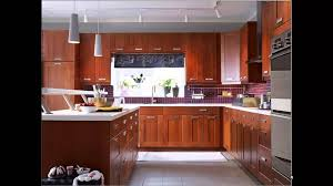 Kitchen Island Ideas Ikea by Ikea Kitchen Island Ideas Youtube