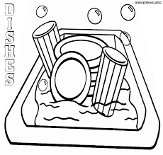 dirty coloring pages u2013 pilular u2013 coloring pages center