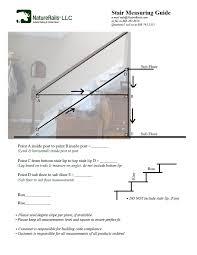 Building Code Handrail Height Faq For Custom Railings Custom Gates U0026 Balusters