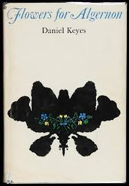 Flowers Of The Month List - flowers for algernon wikipedia