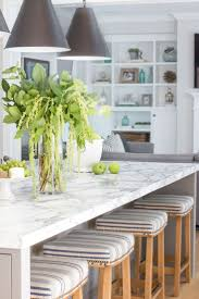198 best kitchen counter style images on pinterest kitchen