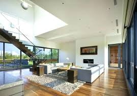 home design center of florida home inside design modern house inside design awesome modern house