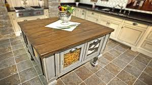 kitchen island makeover kitchen island makeover ideas angie s list