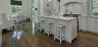 Floor Laminate Tiles Flooring Carpeting Wood Floor Repair Manassas Fairfax Va T U0026b