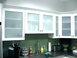 kitchen door cabinets for sale white cabinet doors for sale white kitchen cabinet door styles