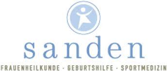 Mediamarkt Bad Kreuznach Frauenarztpraxis Mainzer Straße In 55411 Bingen öffnungszeiten