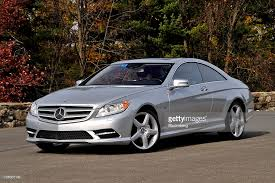 mercedes cl550 coupe mercedes cl550 cl63 amg test drive photos and images