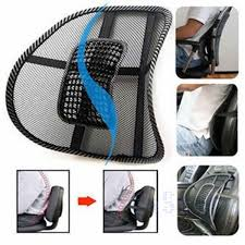 best sofa back support fancy best sofa for back support 65 for your sofas and couches set