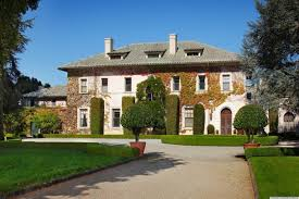 Most Expensive Homes 10 of america u0027s most expensive homes worth over 100 million