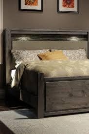 defehr series 697 night stand stoney creek furniture night