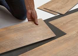 click flooring click bamboo flooring all about flooring