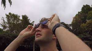 Colour Blind Glasses Uk Colourblind Man Bursts Into Tears After Seeing Different Shades