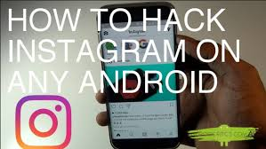 instagram for android how to get hacked instagram on all android devices android critics