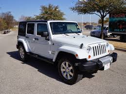 suv jeep 2013 tdy sales 817 243 9840 36 552 2013 jeep wrangler unlimited