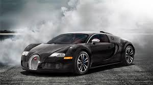 bugatti truck passion for luxury top 10 most expensive cars in the world 2013