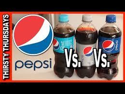Pepsi Blind Taste Test Cheap 12 Pack Pepsi Find 12 Pack Pepsi Deals On Line At Alibaba Com