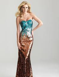 what to look for in modern and unique prom dresses fashioncold