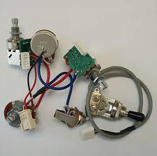 epiphone guitar knobs jacks u0026 switches ebay