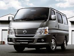 nissan caravan 2006 nissan caravan 2005 review amazing pictures and images u2013 look at