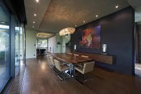 bauhaus home modern day bauhaus home is a contemporary masterpiece
