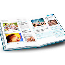 baby book ideas 8 digital baby book ideas that are easier than a scrapbook