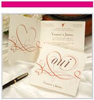 modele carte mariage model de carte d invitation mariage gratuit votre heureux