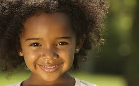 african american no sweat african american adolescent girls opinions of hairstyle
