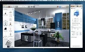 logiciel cuisine 3d professionnel cethosia me