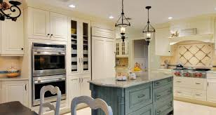 interior kitchens kitchen design interior and outdoor architecture ideas