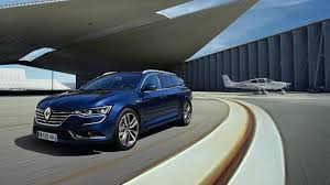 renault sedan 2016 renault talisman estate tce 200 2016
