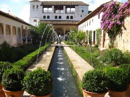 Most Beautiful Gardens In The World A Journey Through The Most Beautiful Gardens In The World